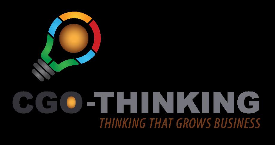 CGO-Thinking